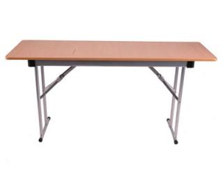 Складной стол Парта