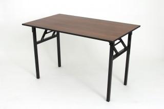 Складной стол Конференц
