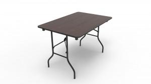 Столы прямоугольные