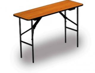 Складной Балконный столик
