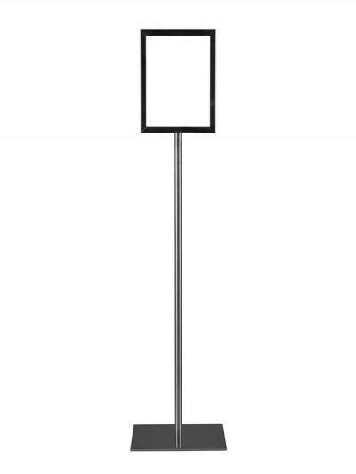 Рамка формата А3 для ленты