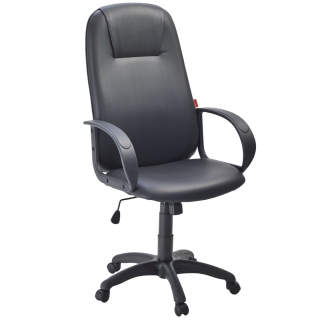 Кресло БИГ +