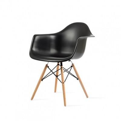 Дизайнерский стул HUGO