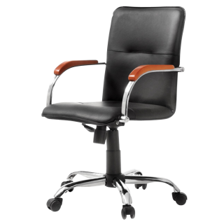 Кресло Самба на колесной базе G