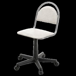 Кресло на винтовом механизме Сфера