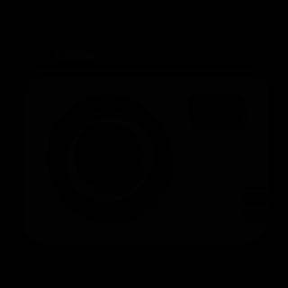 Комплект шезлонгов со столиком